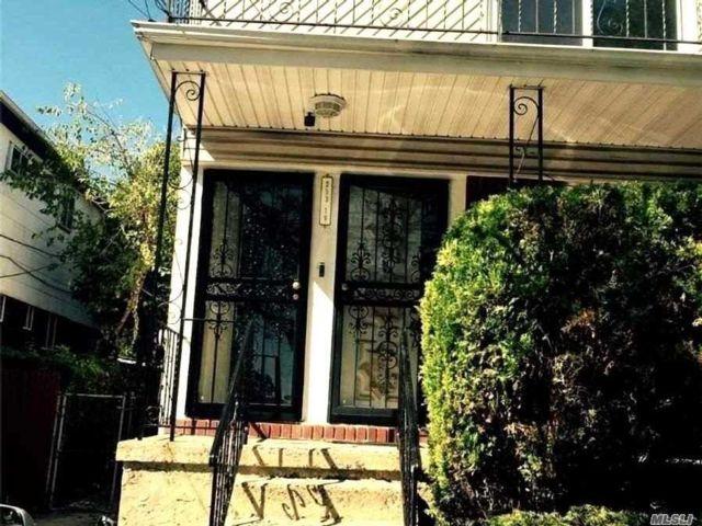 [Rosedale Real Estate, listing number 3155603]