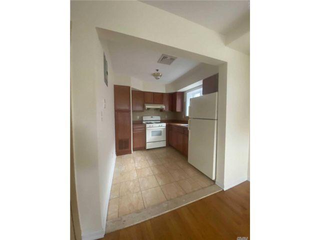 [Jackson Heights Real Estate, listing number 3155616]