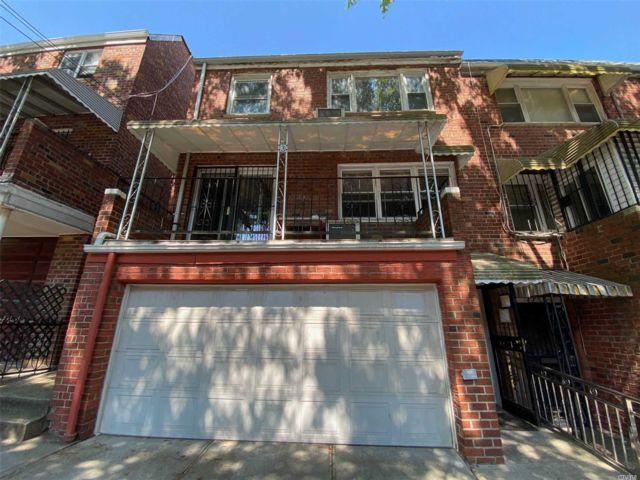 [Flushing Real Estate, listing number 3155617]