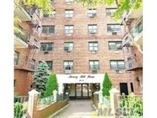[Flushing Real Estate, listing number 3155620]