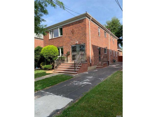 [Flushing Real Estate, listing number 3155635]