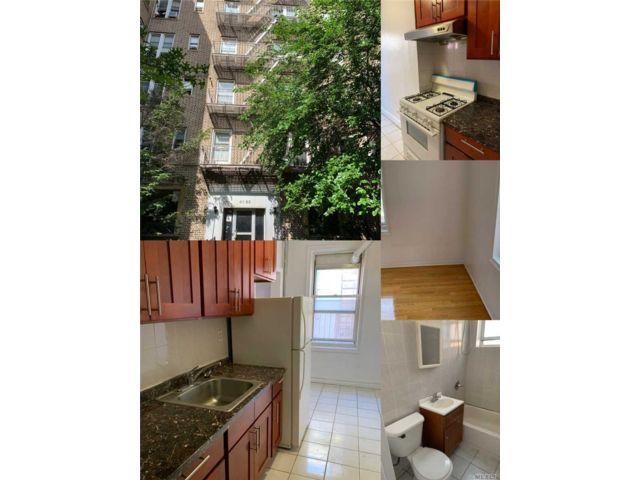 [Flushing Real Estate, listing number 3155643]