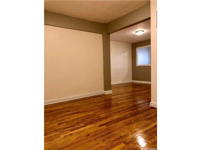 [Jackson Heights Real Estate, listing number 3155674]