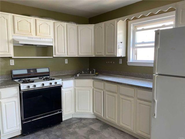 [Flushing Real Estate, listing number 3155686]