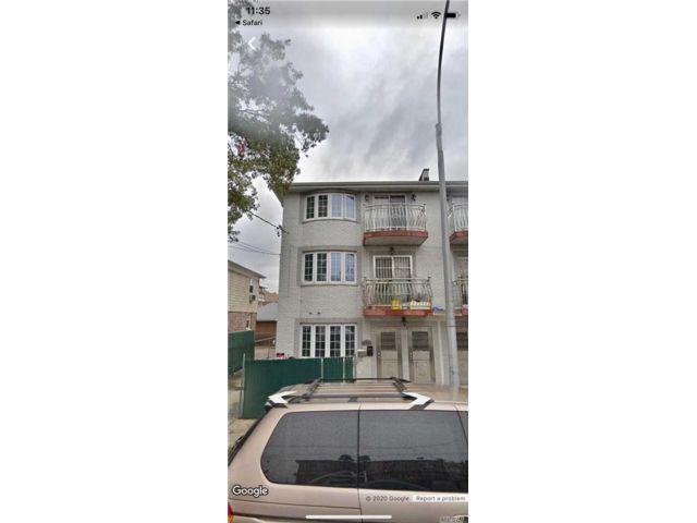 [Flushing Real Estate, listing number 3155716]