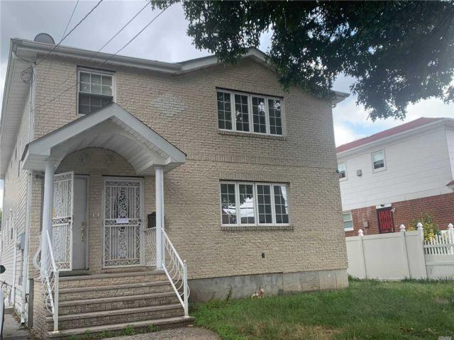 [Rosedale Real Estate, listing number 3155794]