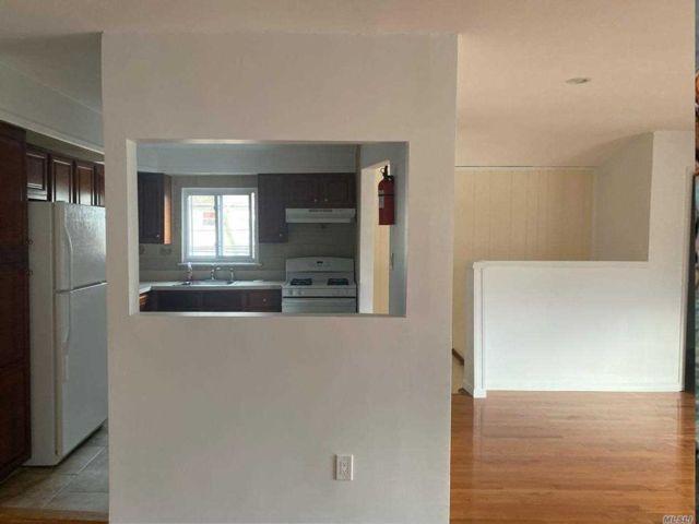 [Rosedale Real Estate, listing number 3155814]