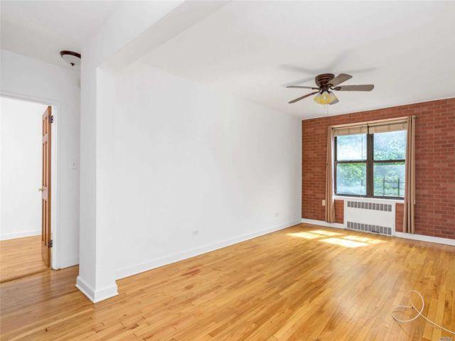 [Jackson Heights Real Estate, listing number 3155828]