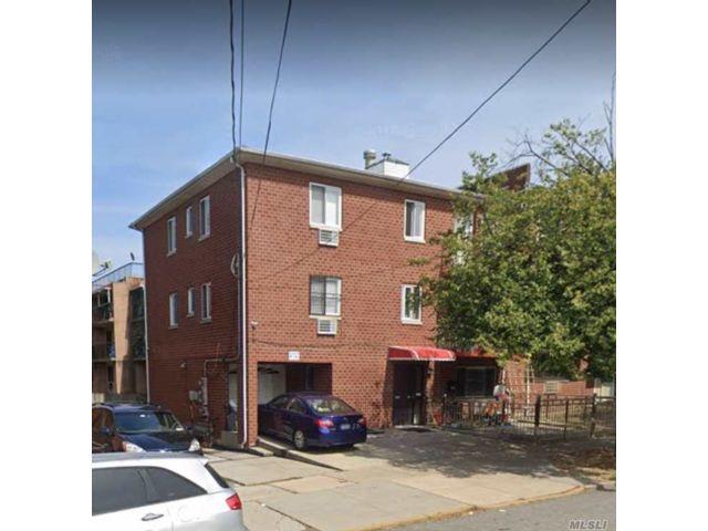 [Flushing Real Estate, listing number 3155834]