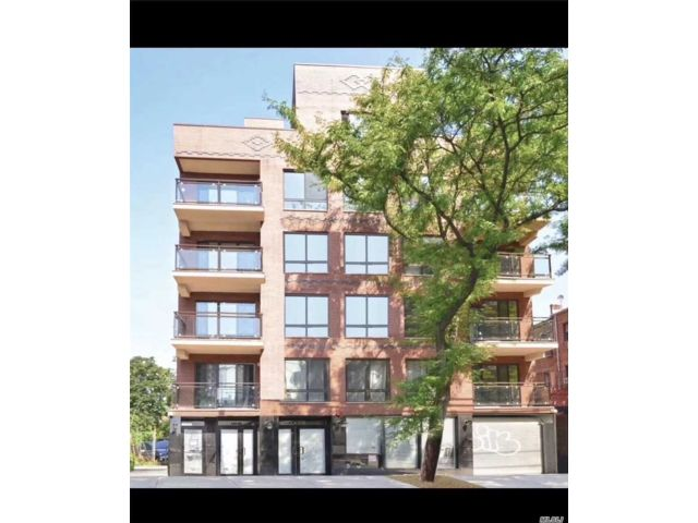 [Flushing Real Estate, listing number 3155962]
