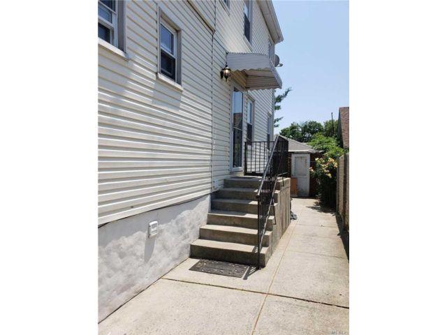 [Flushing Real Estate, listing number 3155969]