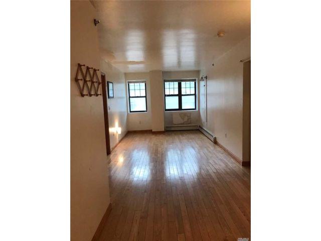 [Flushing Real Estate, listing number 3155975]