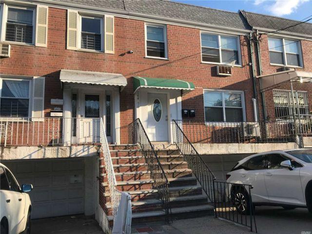 [Flushing Real Estate, listing number 3156016]