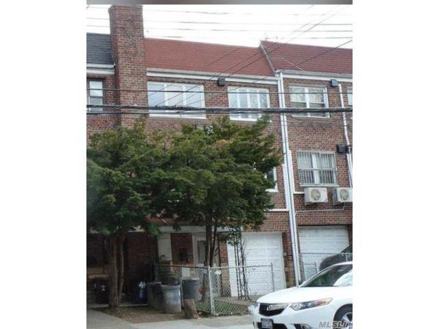 [Flushing Real Estate, listing number 3156026]