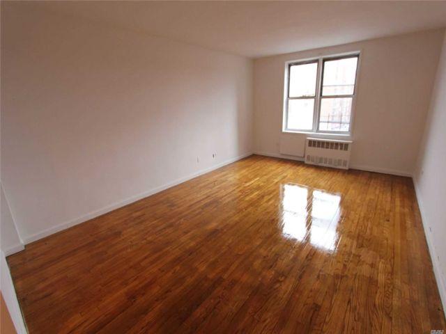 [Flushing Real Estate, listing number 3156044]