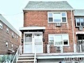 [Flushing Real Estate, listing number 3156093]