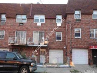 [Flushing Real Estate, listing number 3156094]