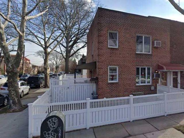 [Flushing Real Estate, listing number 3156098]
