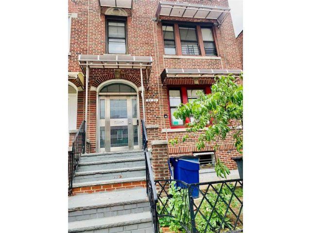 [Jackson Heights Real Estate, listing number 3156144]