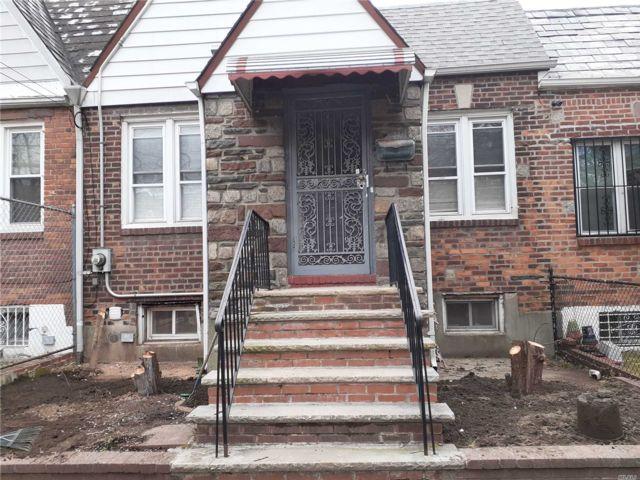 [Jackson Heights Real Estate, listing number 3156173]