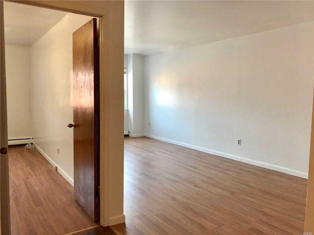 [Flushing Real Estate, listing number 3156220]