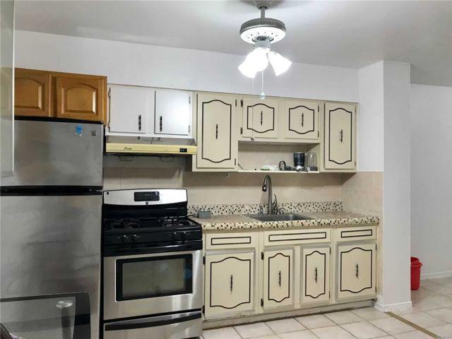 [Flushing Real Estate, listing number 3156226]