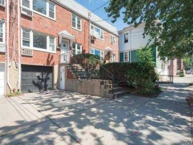 [Flushing Real Estate, listing number 3156261]
