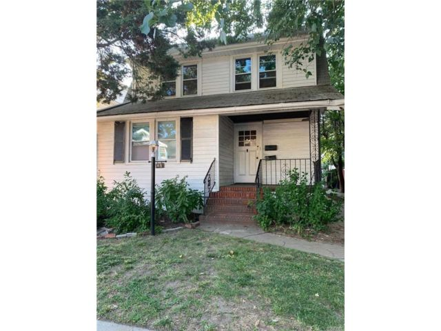[Valley Stream Real Estate, listing number 3156290]