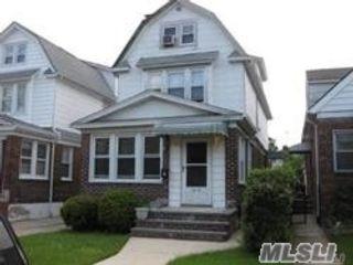 [Flushing Real Estate, listing number 3156450]