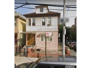 [Flushing Real Estate, listing number 3156456]