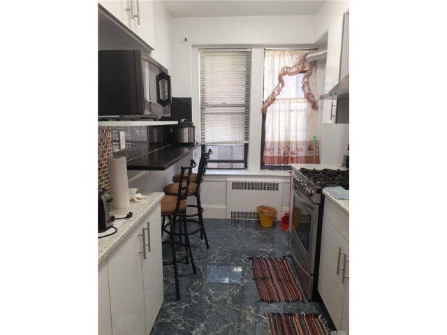 [Jackson Heights Real Estate, listing number 3156483]