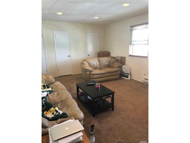 [Bellmore Real Estate, listing number 3156492]