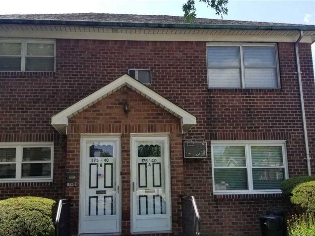 [Flushing Real Estate, listing number 3156502]