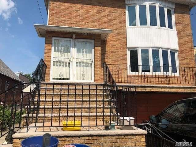 [Flushing Real Estate, listing number 3156516]