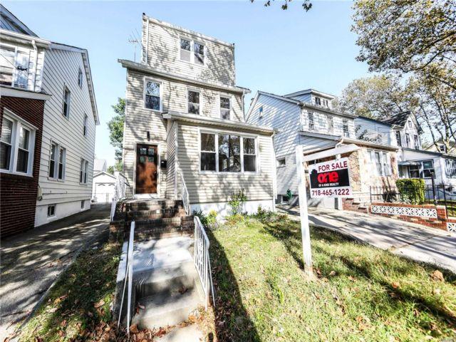 [Rosedale Real Estate, listing number 3156517]
