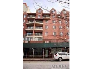 [Flushing Real Estate, listing number 3156524]