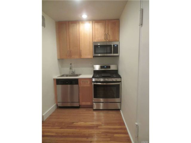 [Flushing Real Estate, listing number 3156563]