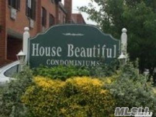 [Flushing Real Estate, listing number 3156597]