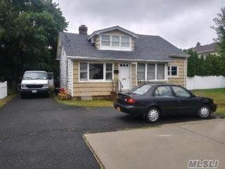 [Bellmore Real Estate, listing number 3156605]