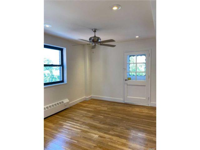 [Flushing Real Estate, listing number 3156676]
