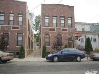 [Flushing Real Estate, listing number 3156724]