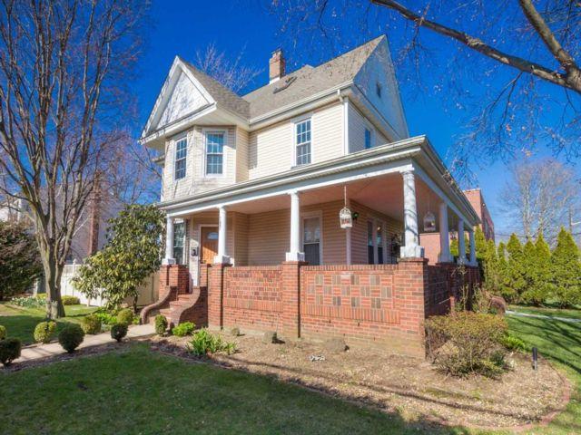 [Farmingdale Real Estate, listing number 3156787]