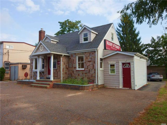 [East Meadow Real Estate, listing number 3157108]
