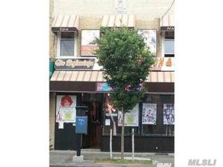 [Rosedale Real Estate, listing number 3157237]