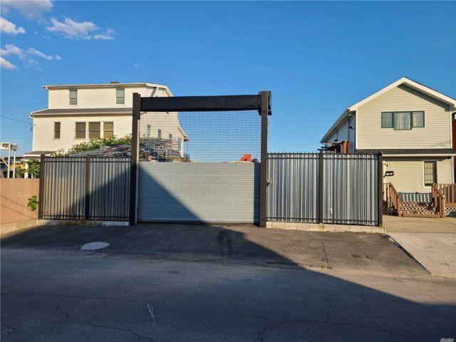 [Rosedale Real Estate, listing number 3157358]