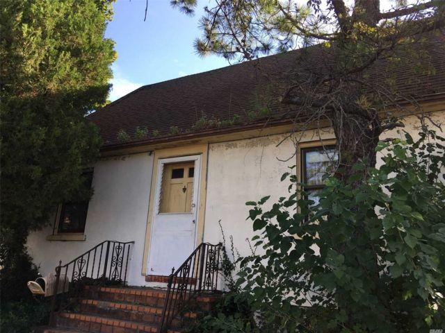 [Rosedale Real Estate, listing number 3157800]