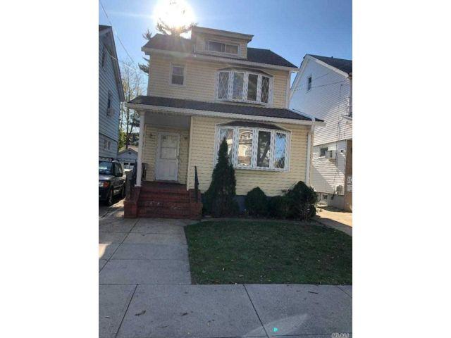 [Rosedale Real Estate, listing number 3157900]