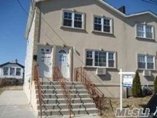 [Rosedale Real Estate, listing number 3157961]