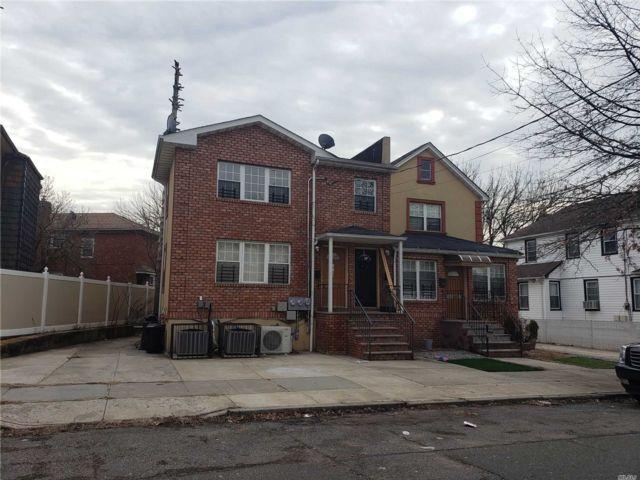 [Rosedale Real Estate, listing number 3157990]