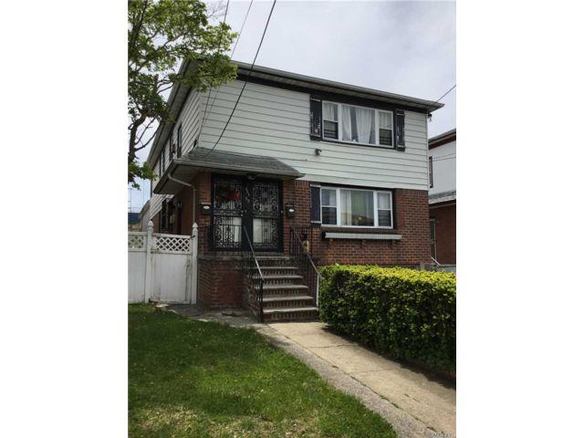 [Rosedale Real Estate, listing number 3158467]